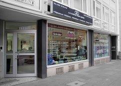 A&A Digital Print Center, Belderbeg 30