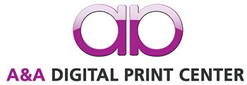 A&A Digital Print Center